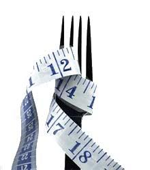 Кефирногречневая диета  Отзывы покупателей
